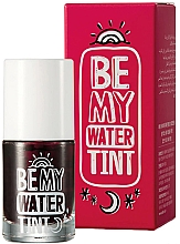 Düfte, Parfümerie und Kosmetik Lippentinte - Yadah Be My Water Tint