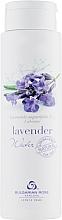 Düfte, Parfümerie und Kosmetik Natürliches Lavendelwasser - Bulgarian Rose Lavander Water Natural