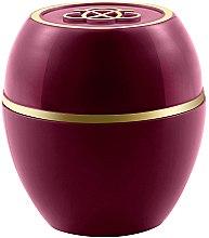 Düfte, Parfümerie und Kosmetik Erweichender Lippenbalsam mit Granatapfelöl - Oriflame Tender Care Balm