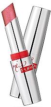 Düfte, Parfümerie und Kosmetik Lippenstift - Pupa Rossetto Miss Starlight Ultra Shiny Lipstick