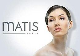Regenerierende Gesichtscreme - Matis Reponse Vitalite Regenerating cream — Bild N3