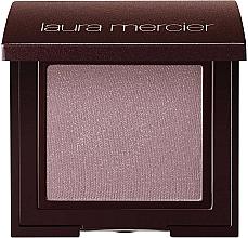 Düfte, Parfümerie und Kosmetik Glänzender Lidschatten - Laura Mercier Luster Eye Colour