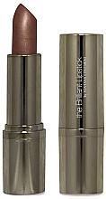 Düfte, Parfümerie und Kosmetik Lippenstift - Fontana Contarini The Brilliant Lipstick