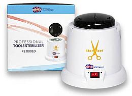 Düfte, Parfümerie und Kosmetik Professioneller Sterilisator - Ronney Professional Sterylizator RE 00010