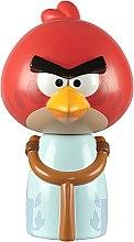 Düfte, Parfümerie und Kosmetik Duschgel - Air-Val International Angry Birds Red Bird Shower Gel