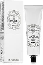 Düfte, Parfümerie und Kosmetik Ammoniakfreie Creme-Haarfarbe - Davines A New Colour