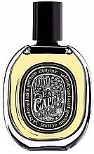 Düfte, Parfümerie und Kosmetik Diptique Eau Capitale - Eau de Parfum