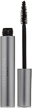 Düfte, Parfümerie und Kosmetik Wimperntusche für mehr Volumen - Orlane Volume Care Mascara