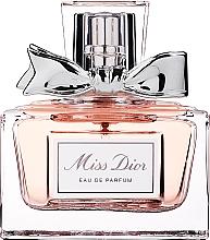 Düfte, Parfümerie und Kosmetik Christian Dior Miss Dior - Eau de Parfum