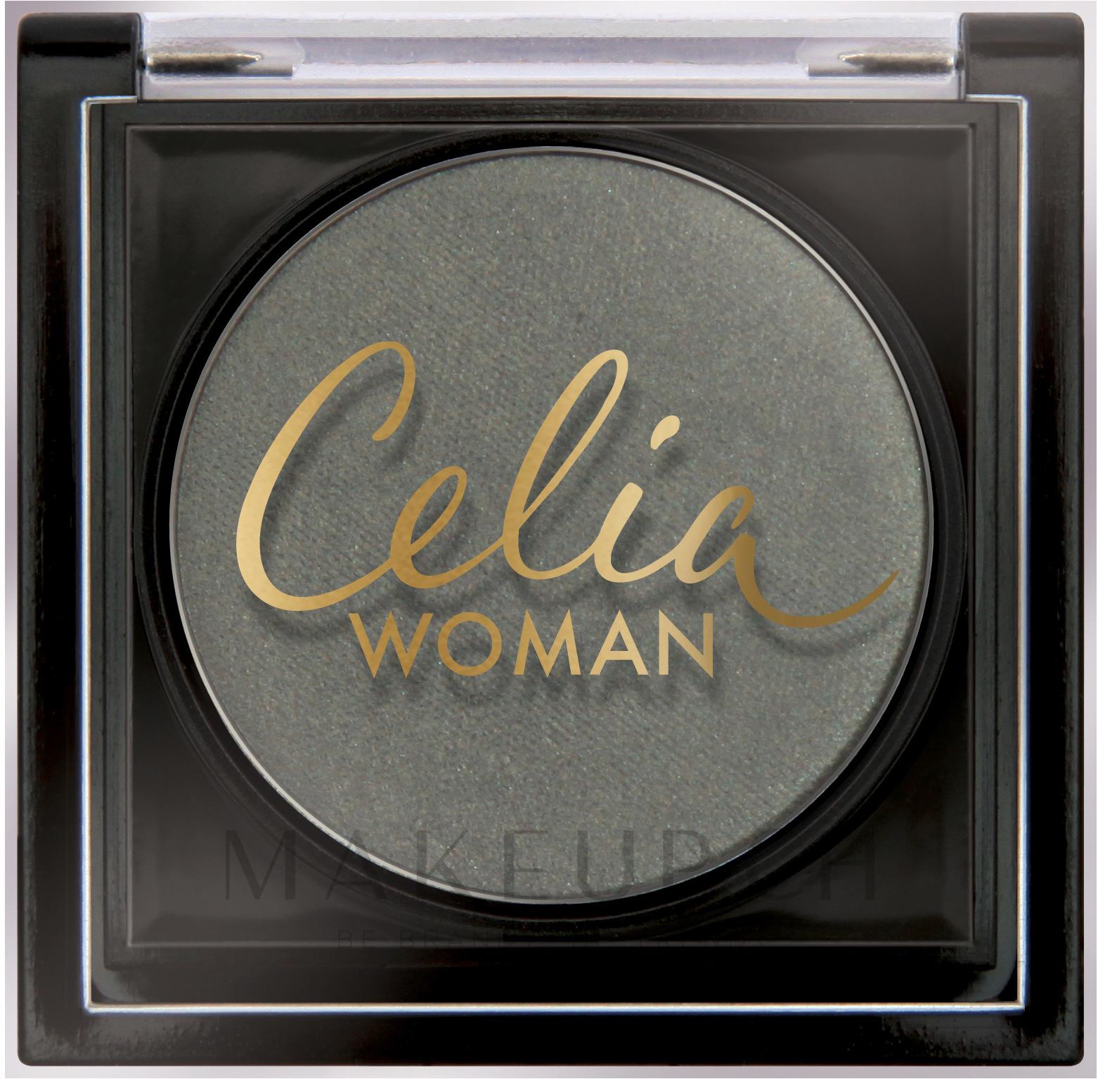 Lidschatten - Celia Woman Eyeshadow — Bild 11