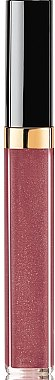 Feuchtigkeitsspendender Lipgloss - Chanel Rouge Coco Gloss