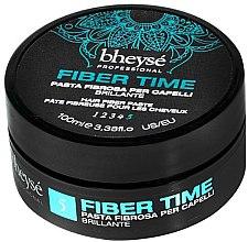 Düfte, Parfümerie und Kosmetik Haarpaste - Renee Blanche Bheyse Fiber Time