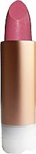 Düfte, Parfümerie und Kosmetik Mattierender Lippenstift (Nachfüller) - Zao Matte Lipstick Refill