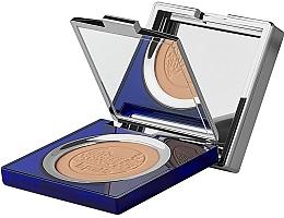 Düfte, Parfümerie und Kosmetik Kompaktpuder mit Kaviarextrakt LSF 15 - La Prairie Skin Caviar Powder Foundation SPF15