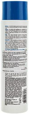 Pflegender Conditioner für natürliches Haar - Joico Cliniscalp Balancing Scalp Nourish For Natural Hair — Bild N2