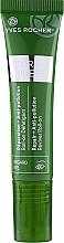 Düfte, Parfümerie und Kosmetik Glättender Roll-on für die Augenpartie mit Aphloia-Extrakt - Yves Rocher Elixir Jeunesse Anti-pollution Reviving Roll-on
