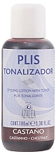 Düfte, Parfümerie und Kosmetik Styling-Tonikum für das Haar - Azalea Plis Tonalizador