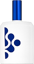 Düfte, Parfümerie und Kosmetik Histoires de Parfums This Is Not A Blue Bottle 1.5 - Eau de Parfum