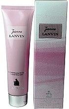 Lanvin Jeanne Lanvin - Körperlotion — Bild N2