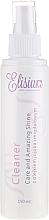 Düfte, Parfümerie und Kosmetik 2in1 Hybrid-Nagellackentferner und Entfeuchter - Elisium Cleaner