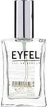 Düfte, Parfümerie und Kosmetik Eyfel Perfume Funny K-156 - Eau de Parfum