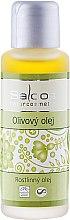 Düfte, Parfümerie und Kosmetik Olivenöl - Saloos Olive Oil