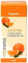 Düfte, Parfümerie und Kosmetik 100% Reines ätherisches Mandarinenöl - Holland & Barrett Miaroma Tangerine Pure Essential Oil