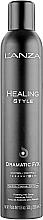 Düfte, Parfümerie und Kosmetik Finishing-Haarspray Starker Halt - L'anza Healing Style Dramatic FX