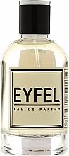 Düfte, Parfümerie und Kosmetik Eyfel Perfume U-1 - Eau de Parfum