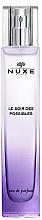 Düfte, Parfümerie und Kosmetik Nuxe Le Soir des Possibles - Eau de Parfum