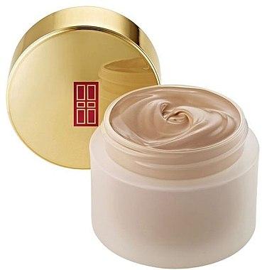 Foundation - Elizabeth Arden Ceramide Lift and Firm Makeup SPF15