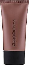 Düfte, Parfümerie und Kosmetik Highlighter für Gesicht und Körper - Diego Dalla Palma Brightness Sublimator Radiance Booster Face & Body