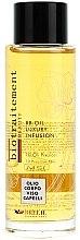 Düfte, Parfümerie und Kosmetik Luxuriöses BB Öl für Körper, Gesicht und Haar - Brelil Biotraitement Hair BB Oil