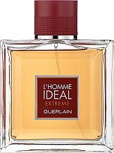 Düfte, Parfümerie und Kosmetik Guerlain L'Homme Ideal Extreme - Eau de Parfum