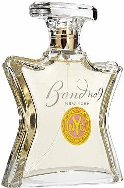 Bond No 9 Chelsea Flowers - Eau de Parfum — Bild N2