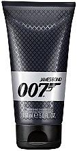 Düfte, Parfümerie und Kosmetik James Bond 007 Men - Duschgel