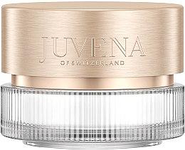 Düfte, Parfümerie und Kosmetik Tief regenerierende Anti-Aging Gesichtscreme - Juvena Skin Specialists Superior Miracle Cream