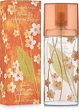 Düfte, Parfümerie und Kosmetik Elizabeth Arden Green Tea Nectarine Blossom - Eau de Toilette