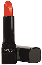 Düfte, Parfümerie und Kosmetik Lippenstift - NoUBA Lipstick Velvet Touch