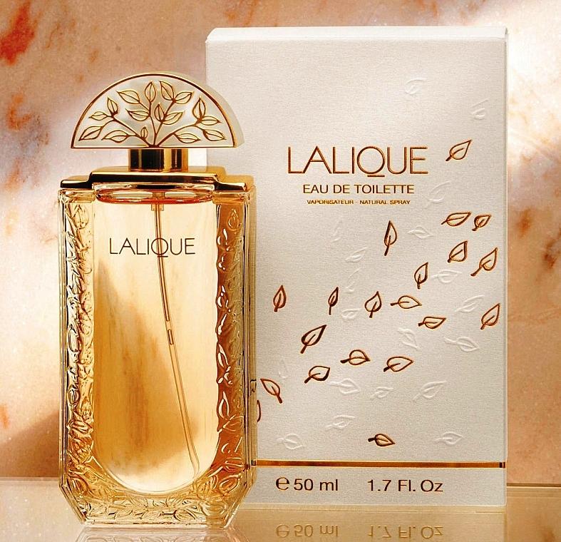 Lalique de Lalique - Eau de Toilette — Bild N3