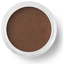 Düfte, Parfümerie und Kosmetik Lidschatten - Bare Escentuals Bare Minerals Brown Eyecolor