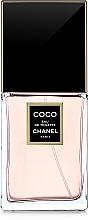 Düfte, Parfümerie und Kosmetik Chanel Coco - Eau de Toilette