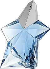 Düfte, Parfümerie und Kosmetik Thierry Mugler Angel Non Refillable Star - Eau de Parfum