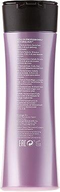 Haarspülung für lockiges Haar - Revlon Professional Be Fabulous Care Curly Conditioner — Bild N3