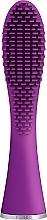 Düfte, Parfümerie und Kosmetik Ersatz-Zahnbürstenkopf Violet - Foreo Brush Head Issa Mini Enchanted Violet