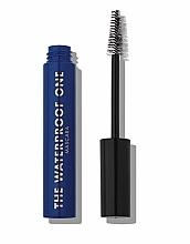 Düfte, Parfümerie und Kosmetik Wasserfeste Wimperntusche - Milani The Waterproof One Mascara