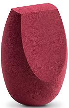 Düfte, Parfümerie und Kosmetik Make-up Schwamm - Nabla Flawless Precision Makeup Sponge