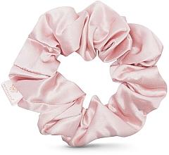 Düfte, Parfümerie und Kosmetik Haargummi rosa - Crystallove