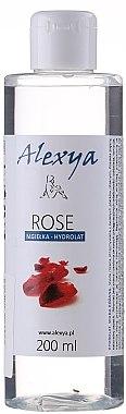 Rosenwasser - Alexya Acqua Di Rose