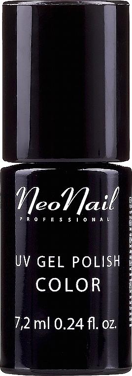 Gel-Nagellack 7,2 ml - NeoNail Professional Uv Gel Polish Color
